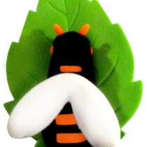 BEE-ORANGE2