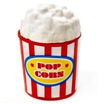 iwako-candy-popcorn