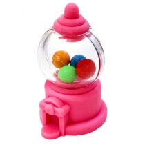 iwako-pink gum