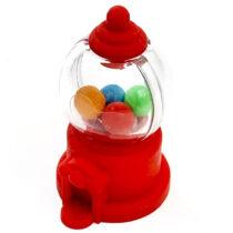 iwako-red gum