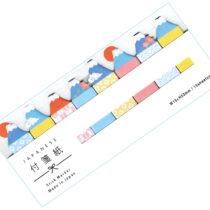 MW-FLAG-FUJI-2