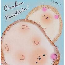crux-hedgehogsfriends