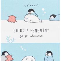 crux-penguinsleep