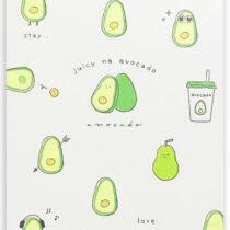 kamio-juicy avocado