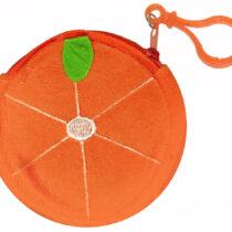 FRUITPURSE-orange