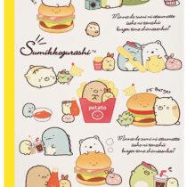 SG-fastfood notebook1