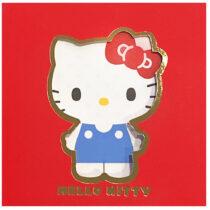 Sanrio-hello kitty-square1