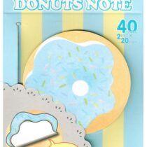doughnut-blue