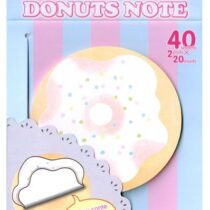 doughnut-sprinkle
