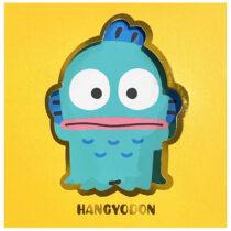 hangyodon-1