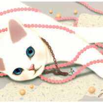 jetoy-PC-pearlnecklace