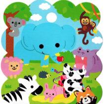 qlia-animalsack-elephant