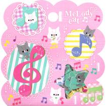 qlia-melody cat sack1