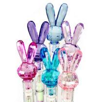 rabbit pens 4