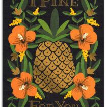 rifle-pine