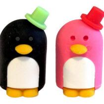 dream blk penguin